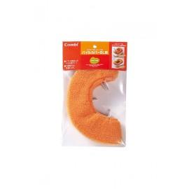 Махровый чехол для горшка Combi Baby Label