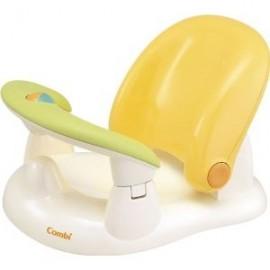 Combi Baby Label Bathe Chair