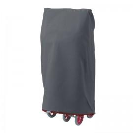 Stroller Bag Aprica