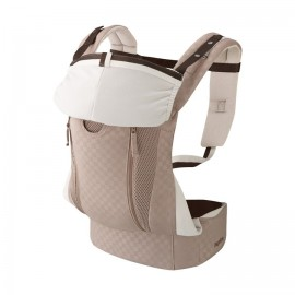 Baby Carrier Aprica Colanhug Lux