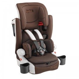 Автокресло Aprica Air Groove Plus