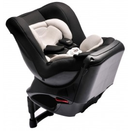 Car Seat Carmate Ailebebe Kurutto NT Advance