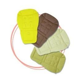 Матрас-чехол запасной для колыбелек-стульчиков Aprica, Combi