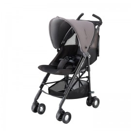 Buggy Aprica STICK Limeted  2014