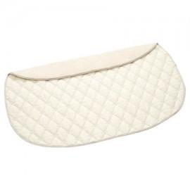 Одеяло для колыбельки-стульчка Fialetto Auto Swing Gracia