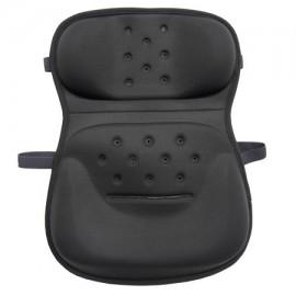 Combi Dacco Seat Egg Shock Pad/  Виброгасящий вкладыш мамины руки и защита для головы