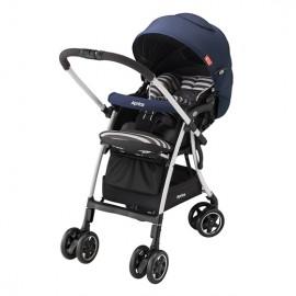 Stroller Aprica Luxuna AD