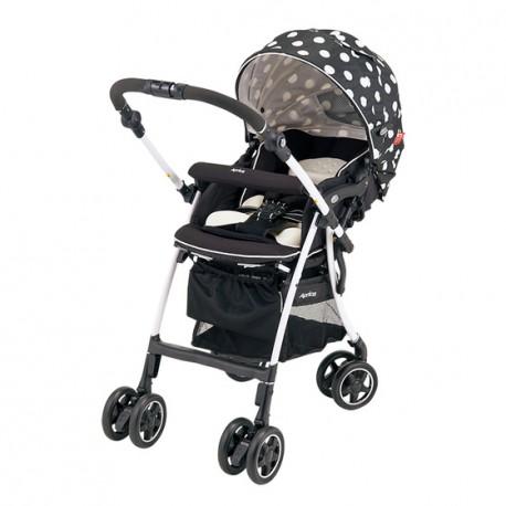 Stroller Aprica Laxuna Bitte Original Model 2016