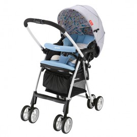Stroller Aprica Luxuna Light AB