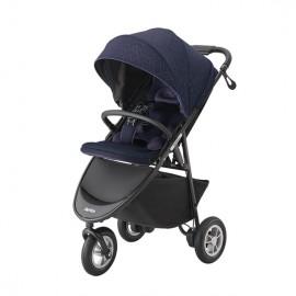 Stroller Aprica Smooove Premium 3- Wheel