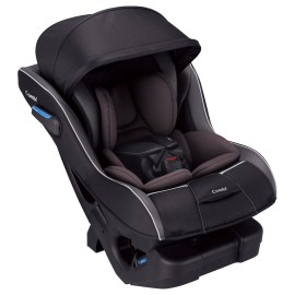 Carseat Combi Mallgot Egg Shock BE High Grade Model