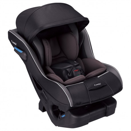 Carseat Combi Mallgot Egg Shock BE