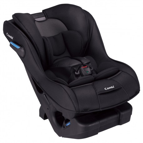 Carseat Combi Mallgot Egg Shock BE Standart Model