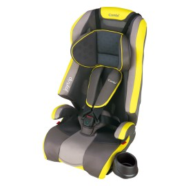 Carseat Combi Joy Trip Egg Shock Air Through GZ