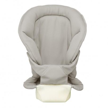 Infant Seat for Combi Ninna Nanna Join EL-E 3 Way +