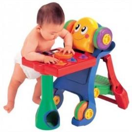 Развлекательный центр People Training Toy