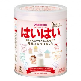 WAKODO HAIHAI Powder Milk