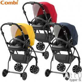Stroller Combi AttO type-S