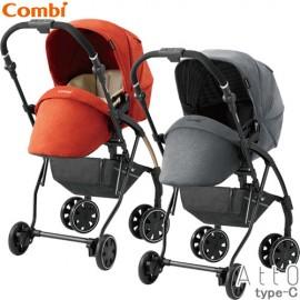 Коляска Combi AttO type-C