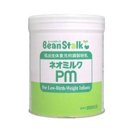 Bean Stalk Neo Milk PM