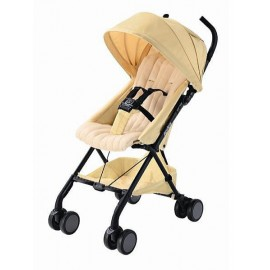 Stroller Aprica Cookie DX