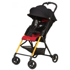 "Stroller Combi ""One hand Stroller"" F2  Mikey Mouse"