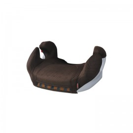 Carseat Aprica marshmallow Junior Air Thermo (EC) Air Brown