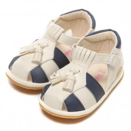 LEATHERIAN сандалии для малыша