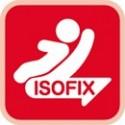 Установка ISOFIX