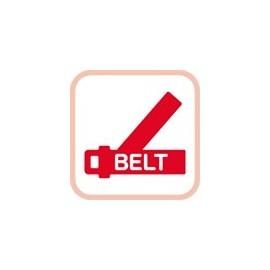 Belt Type