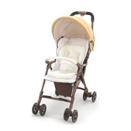 Strollers Type B
