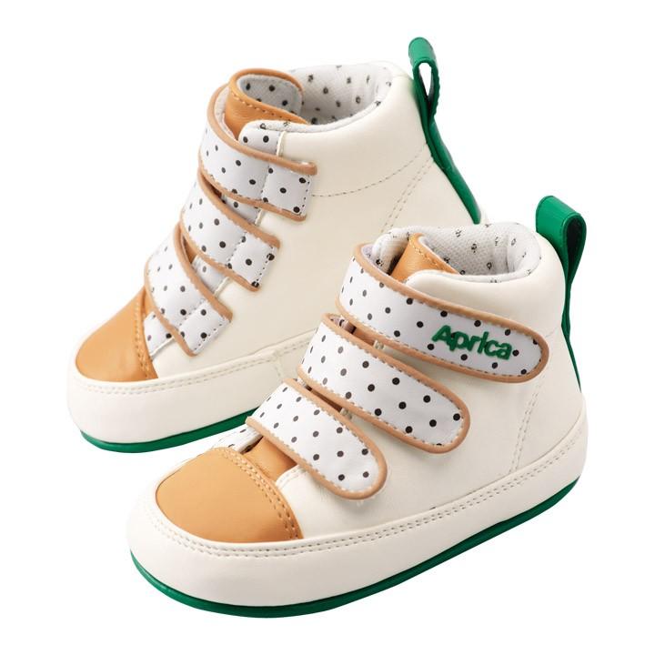 Интернет Магазин Обуви Степ