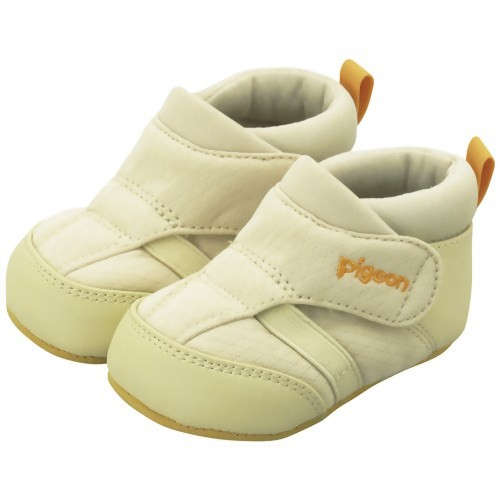 Pigeon baby shoes 1 Step