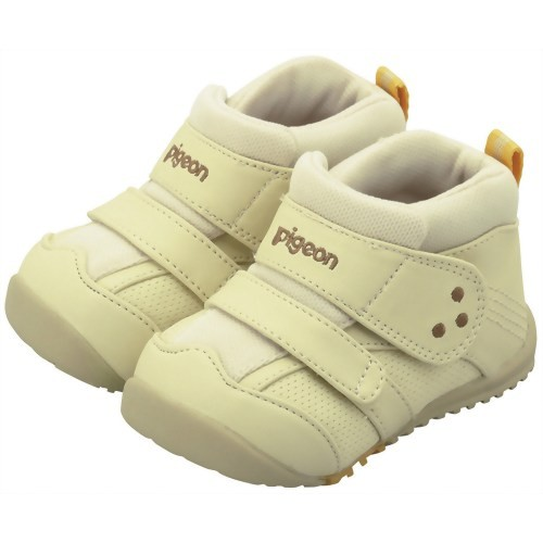 Pigeon baby shoes 2 Step