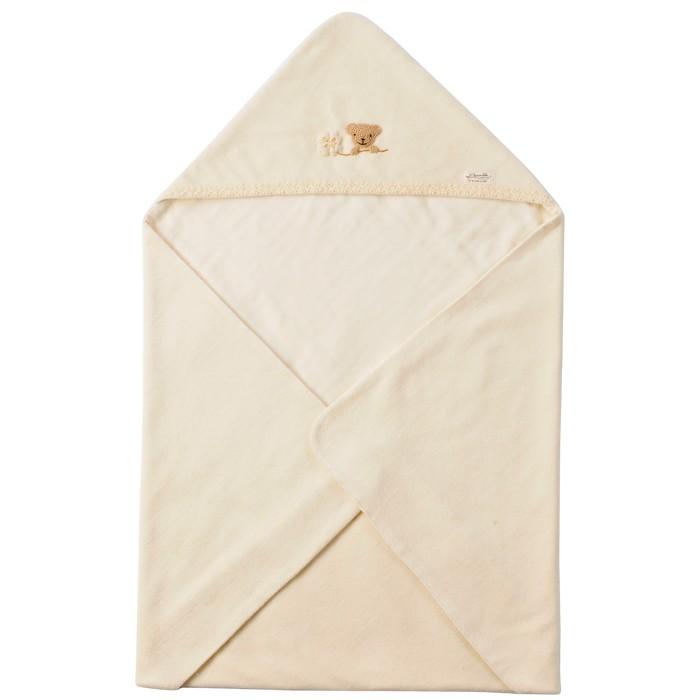 Amorosa mamma одеяло-афган для новорожденного