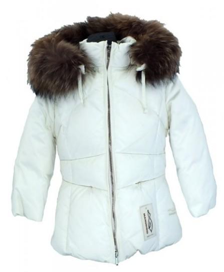 Сколько стоит пуховая куртка пуховик lauren by ralph lauren chevron soft down