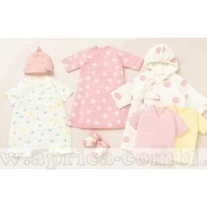 Оригинальная Одежда Для Новорожденных