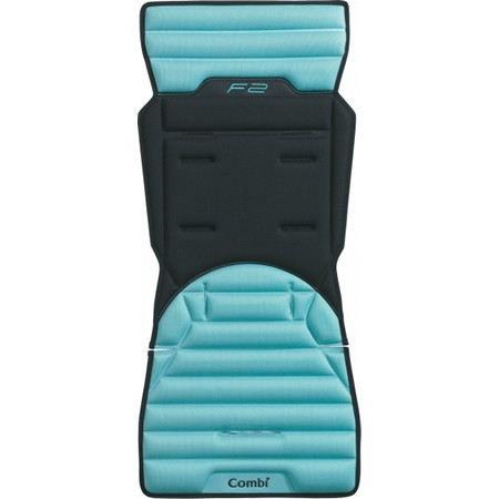 Матрасик Combi One hand Stroller Seat Liner